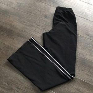 3/$25 Stretchy workout pants